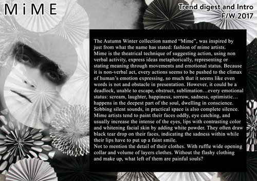 11-Mime Collection-Trend digest intro.jpg