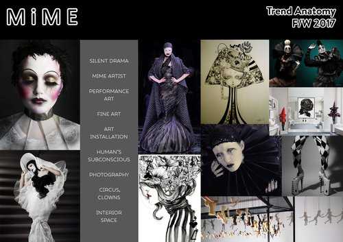 13-Mime Collection-Trend Anatomy.jpg