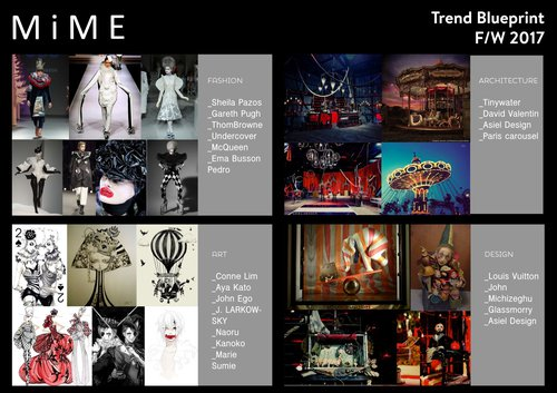 14-Mime Collection-Trend Blueprint.jpg