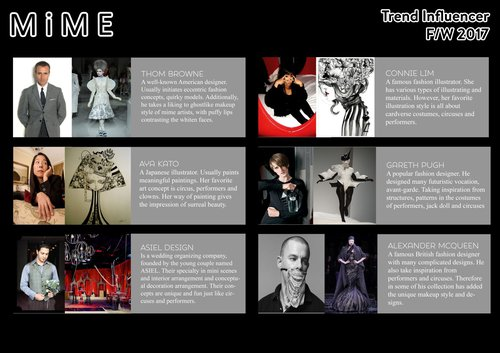 15-Mime Collection-Trend Influencer.jpg