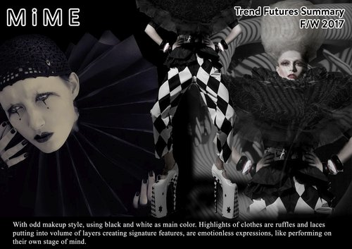 17-Mime Collection-Trend Futures.jpg