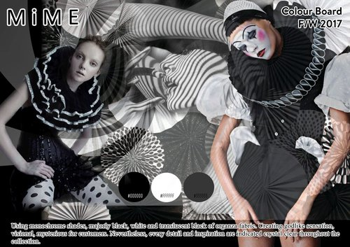18-Mime Collection-Concept.jpg