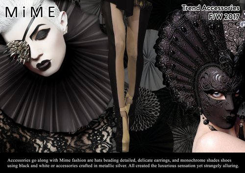 20-Mime Collection-Trend accessories.jpg