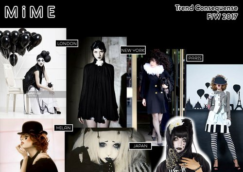 22-Mime Collection-Trend consequense.jpg