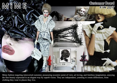 23-Mime Collection-Customer board.jpg