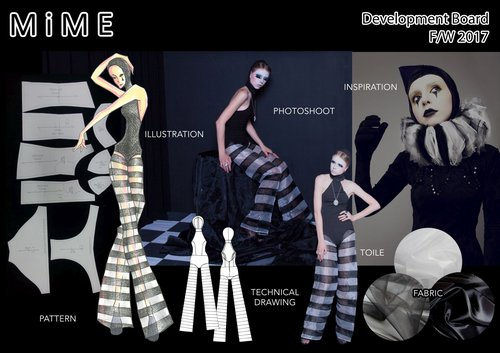 31-Mime Collection-Development 5.jpg