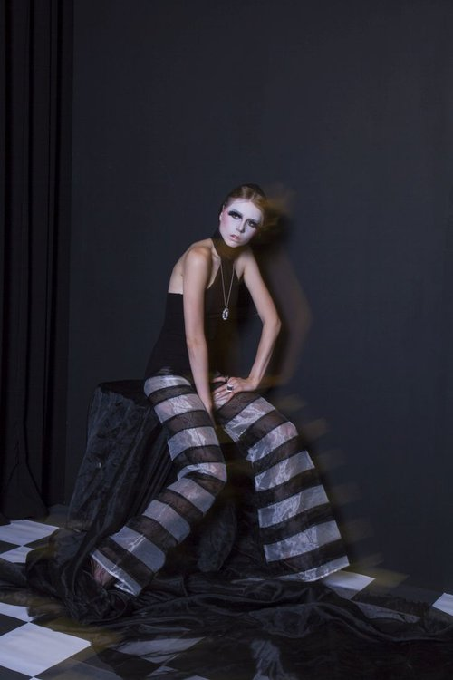 34-Mime Collection-Photoshoot.jpg