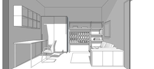 7. multi functional living area.gif