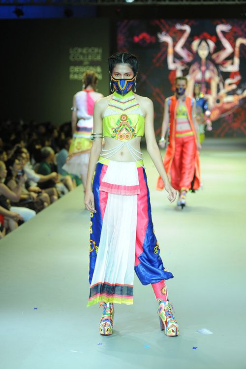 Collection on runway 7.JPG