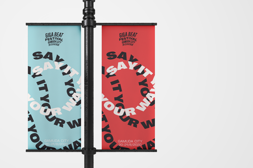 Lamp Post Banner Mockup.png