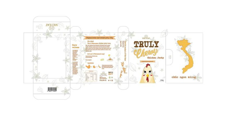 pham an - Unit 32 Packaging in Graphic Design (L5)-28 - Copy (3).jpg