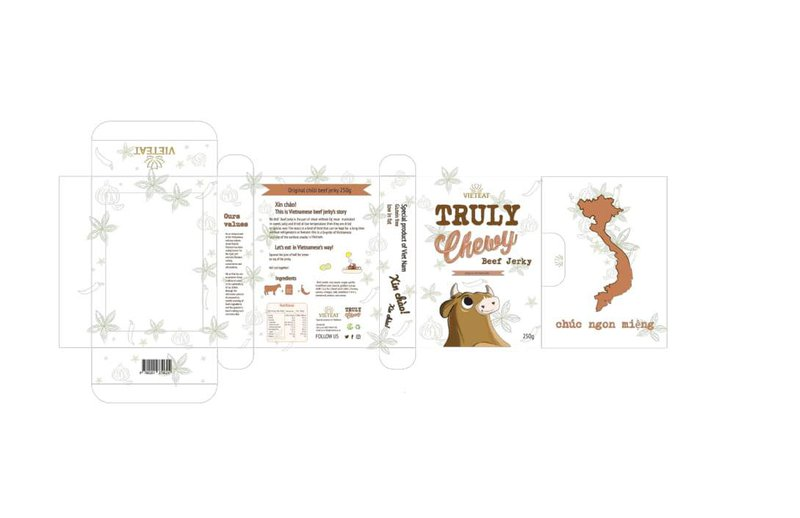 pham an - Unit 32 Packaging in Graphic Design (L5)-28 - Copy (2).jpg